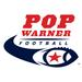 Pop Warner National Logo JPEG
