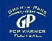GP Pop Warner Logo _1