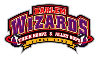 wizards-logo_web.jpg