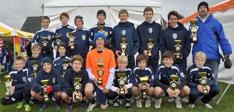 U14 Boys at Kingdom Cup.jpg