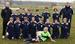 U12 Boys Fall 2011.jpg