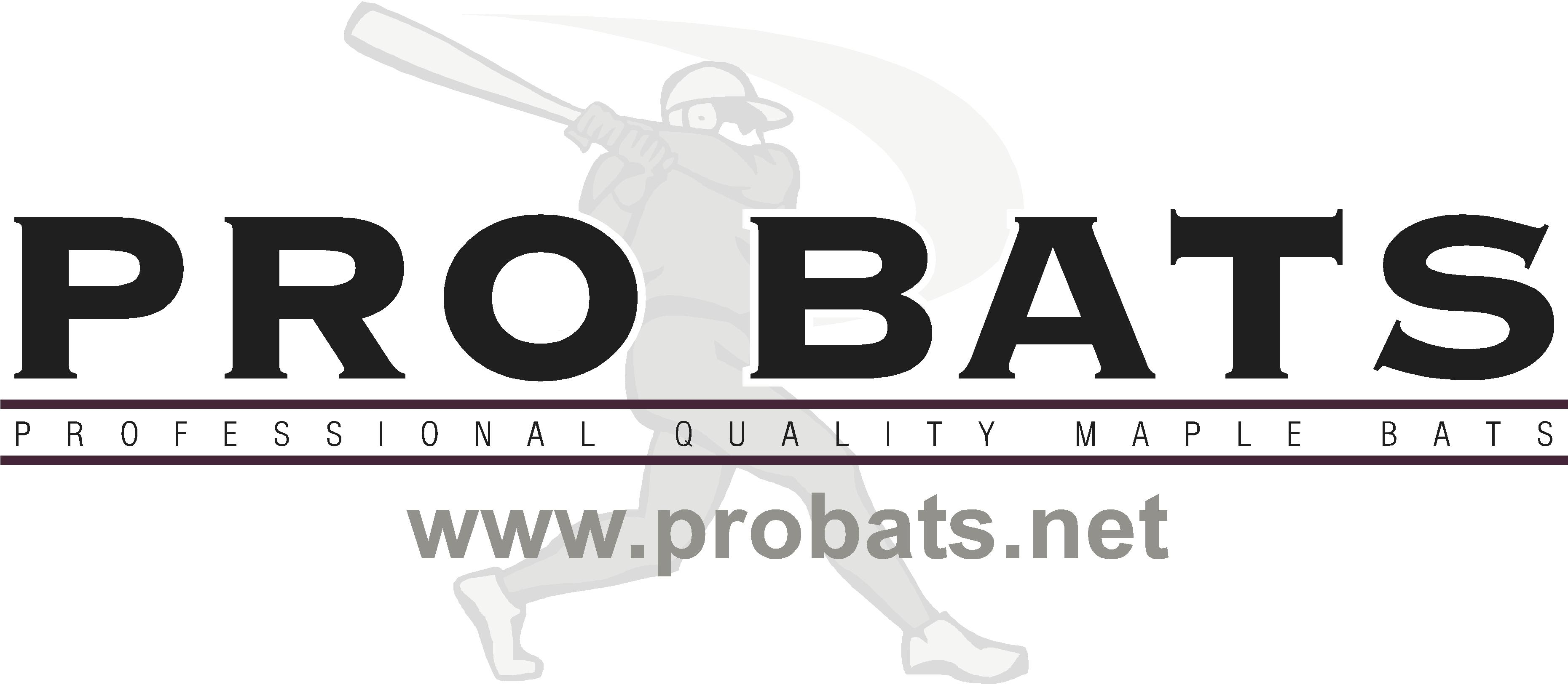 ProBats