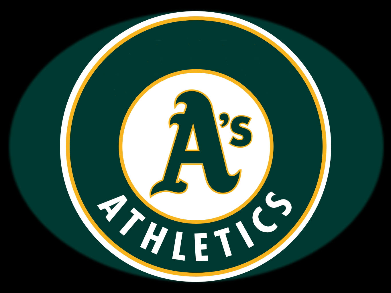 Athletics Logo2
