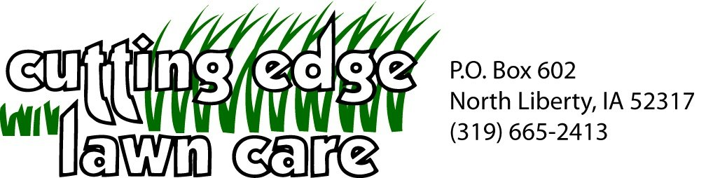 Cutting Edge Logo.jpg