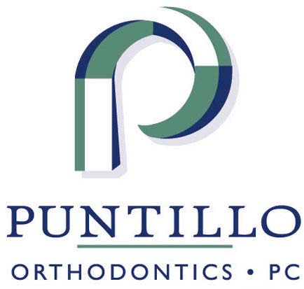 Puntillo Ortho