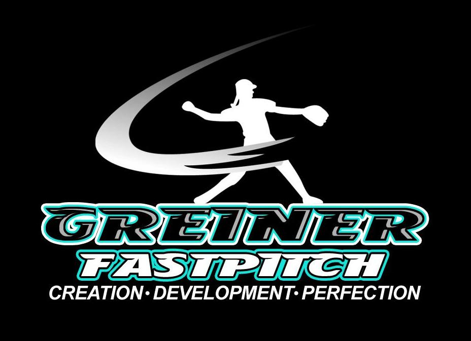 GREINER FASTPITCH