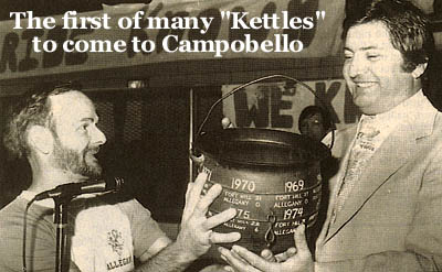 Refosco and Kettle 1978