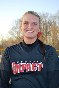 Click here for Kelsey Crook GI 