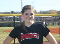 Click here for Rachel Rhodes Anderson University Player Profile