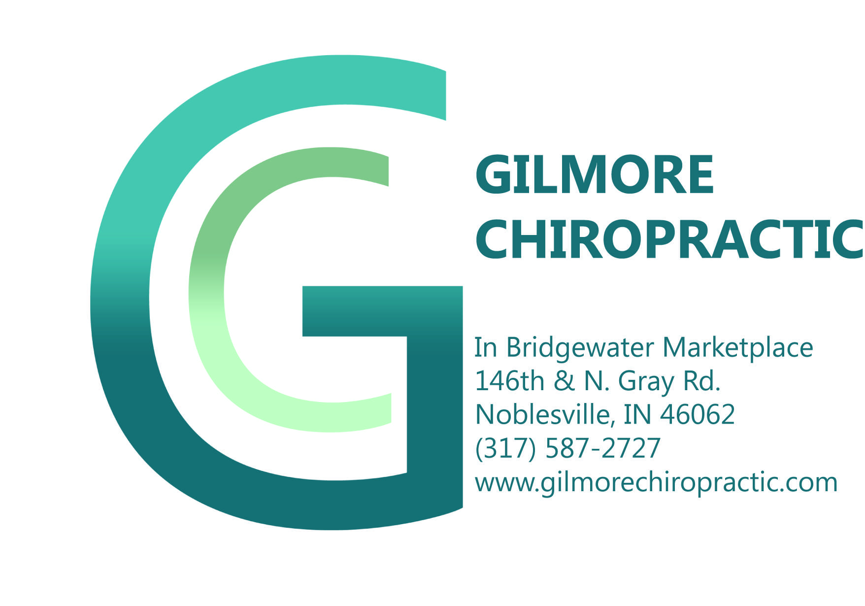 Gilmore Chiropractic