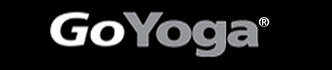 GOyoga