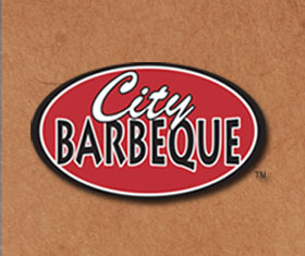 CITY BBQ