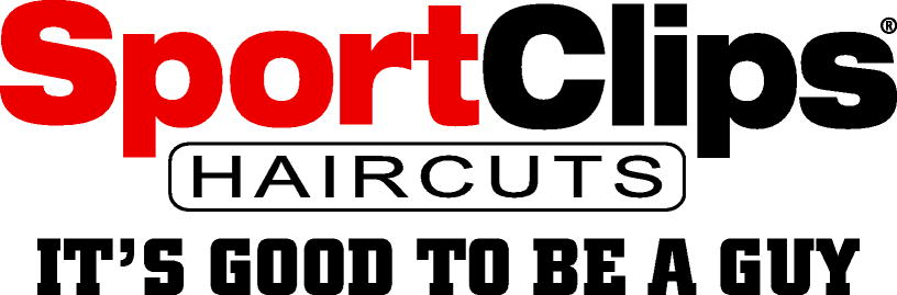 Sports Clips Logo