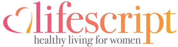 Lifescript Logo