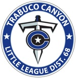 TCLLBadge_150x155.jpg