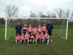 U10 Boys new uni's.jpg
