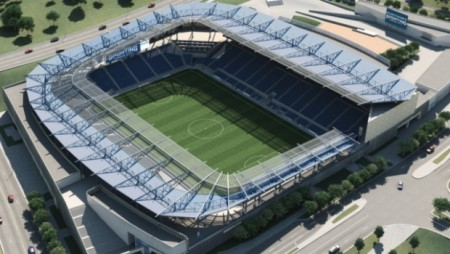 sporting_kc_stadium1.jpg