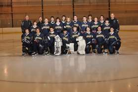 2011-12 Barons