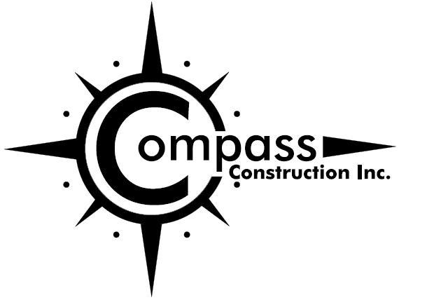 Compass Construction