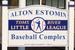 Alton Estomin Complex Sign.jpg