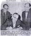 Mayor Signs over property 1963.jpg
