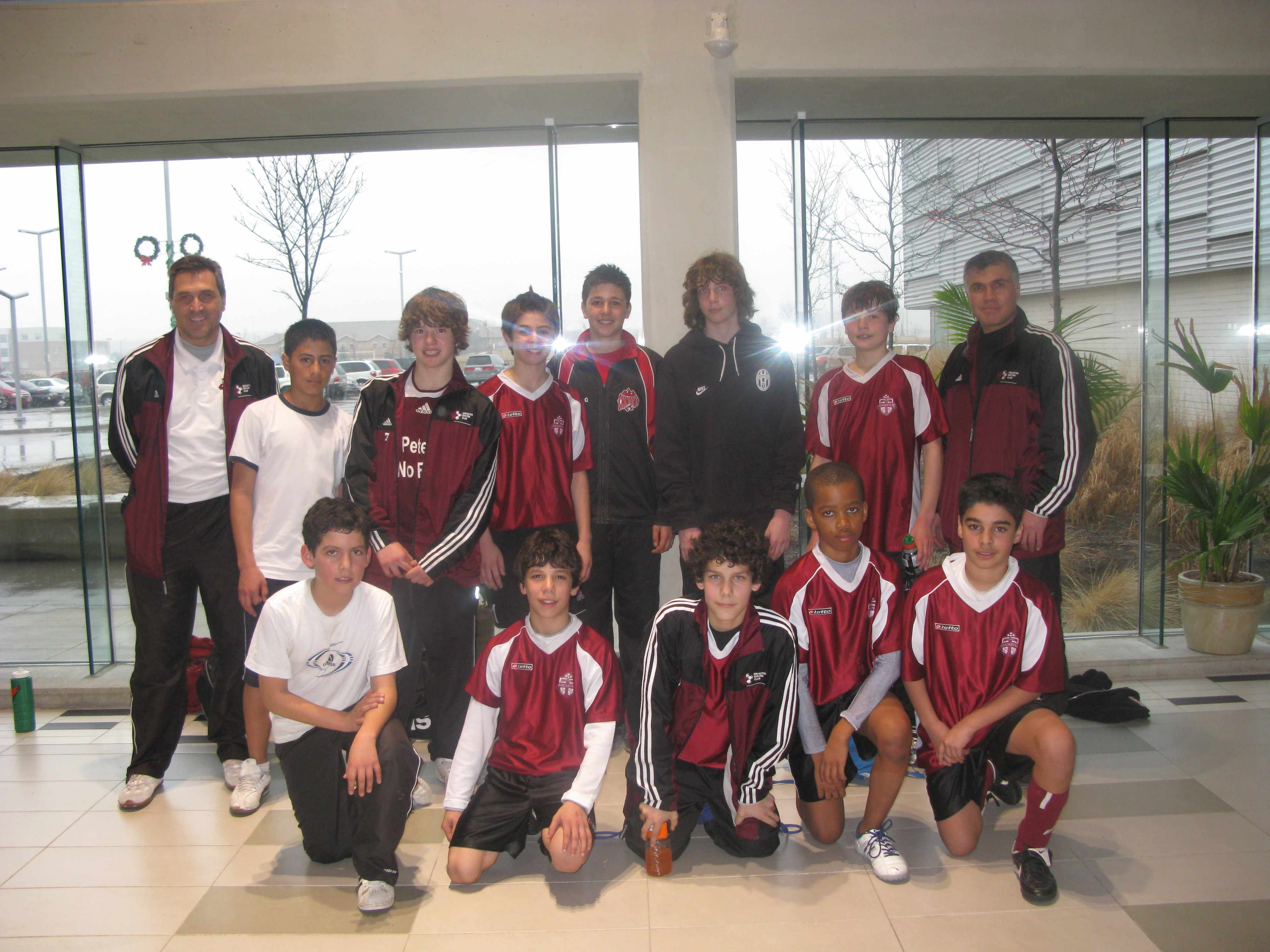 Ancaster indoor 2008.jpg