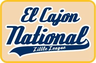 El Cajon Logo