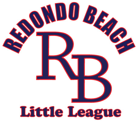 RBLL Logo -Larger.jpg