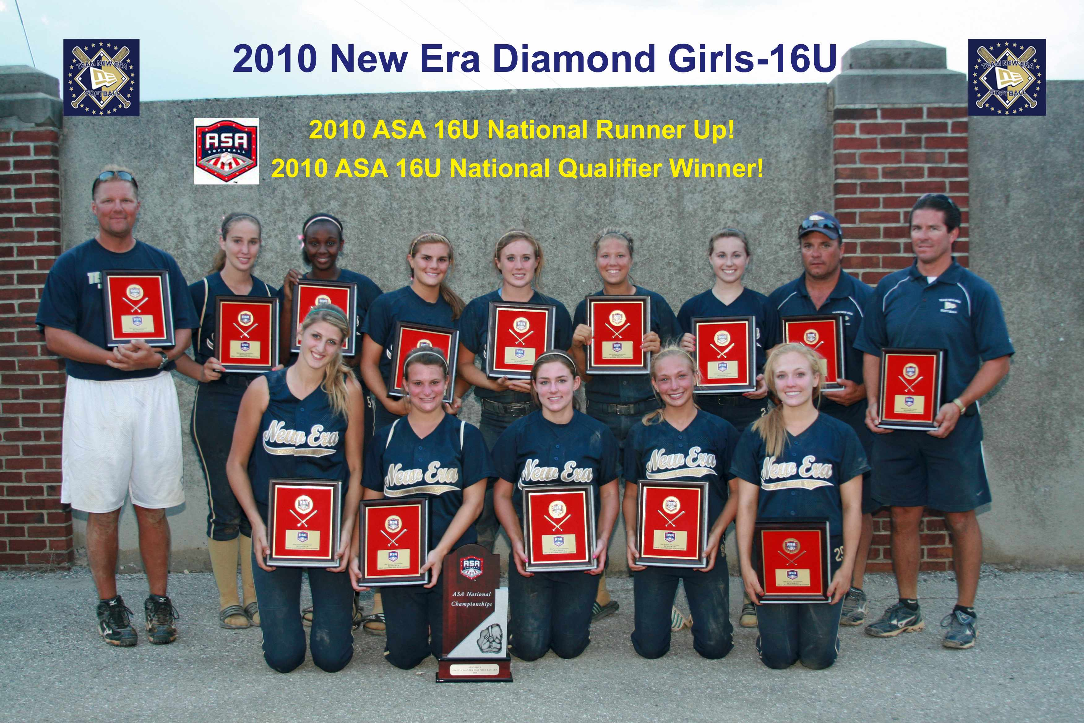 DG ASA 16U Runner Up.jpg