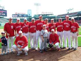 fenway asg 2012