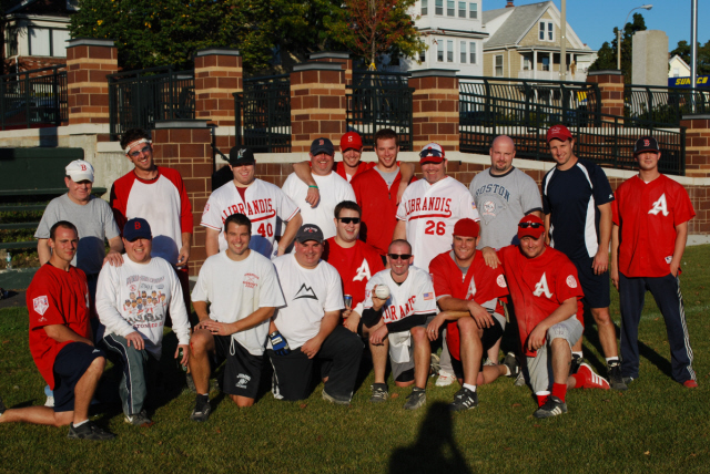 alumni game08