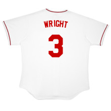 wright #3