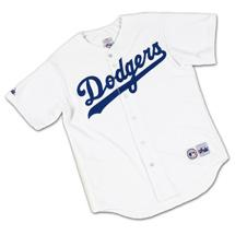 Dodgers Uni