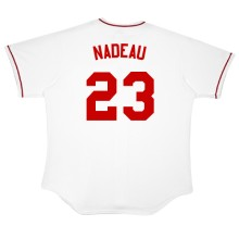 nadeau23