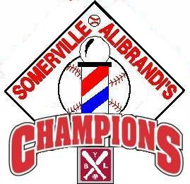 ali champs logo
