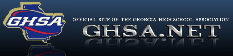 GHSA LAX