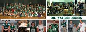 2012 Warrior Buddies-sm.jpg