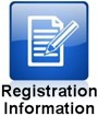 Registration Information
