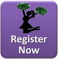 Cheer Register