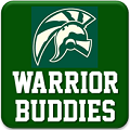 Warrior Buddies Registration