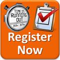 EWJF Online Registration