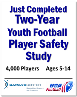 Two Year Safety Study