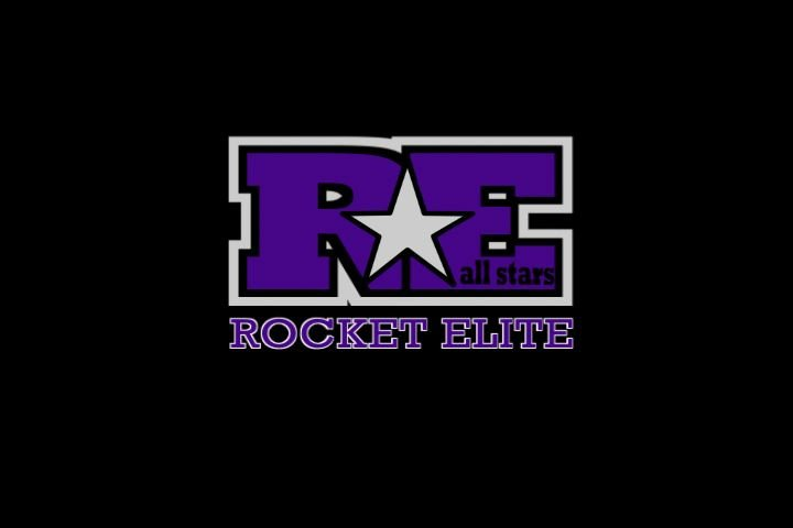 Rocket Elite