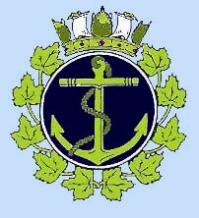 Royal Canadian Naval Association