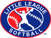 LL Softball Logo