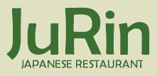 Jurin Japanese and Teppan Restaurant