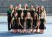 RHS JV G  Tennis TEAM yb_7720.jpg