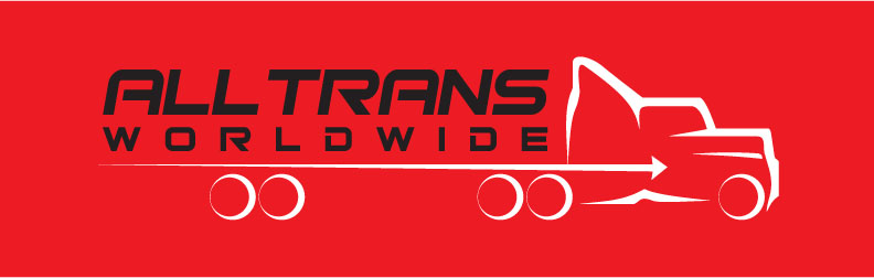 all trans worldwide logo