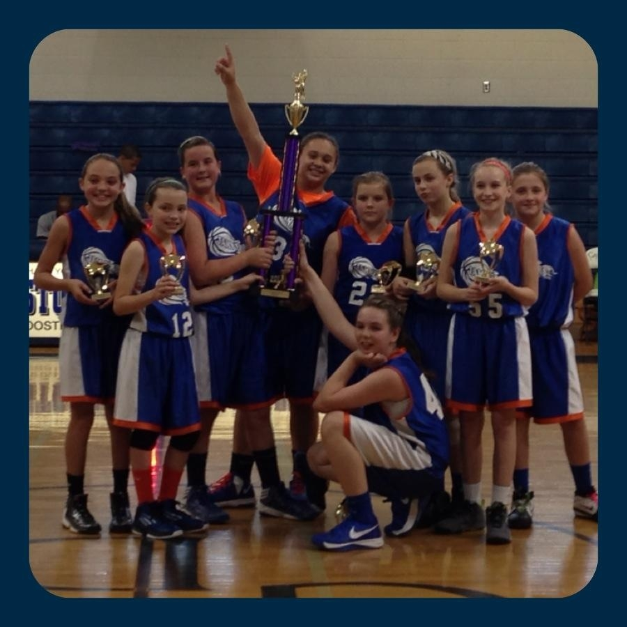 5th Grade Charlotte Lady Warrior Champs.jpg