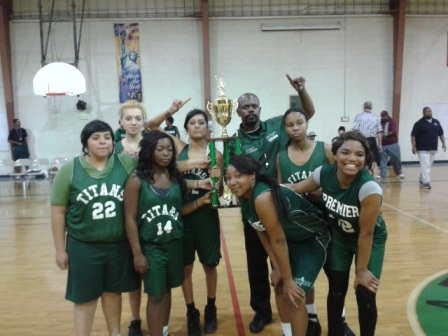 2013 BB Premier Girls MLK pic